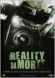 Baixar Filme Reality Da Morte (Dual Audio) Online Gratis