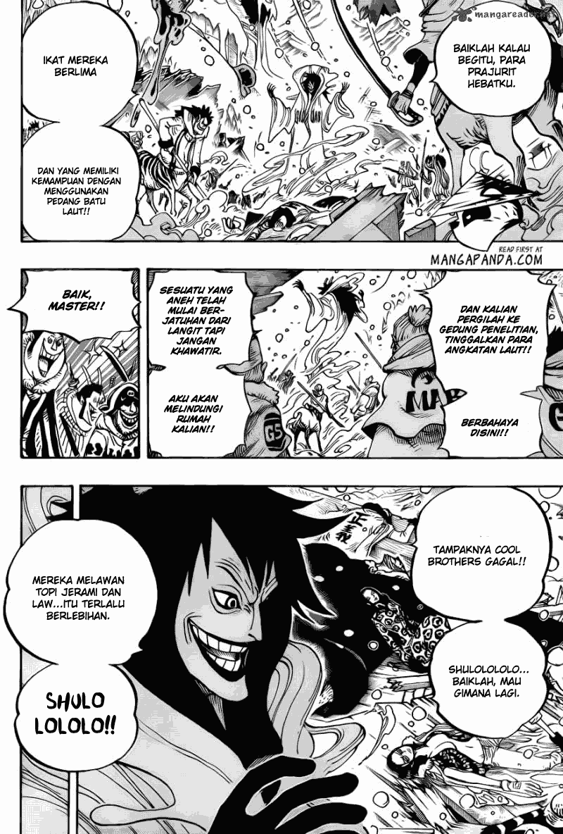 one piece 672 indonesia page 8