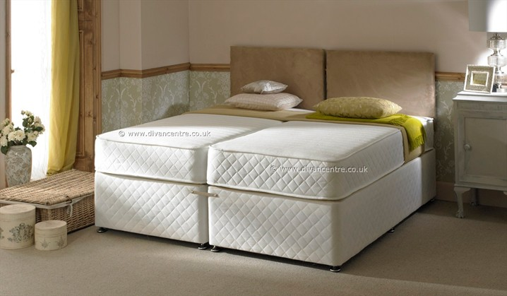 Business Solution For All Zip and Link Beds ideal for a