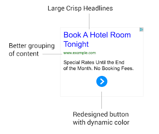 Redesigned+Text+Ads+1 Redesigned Text Ads on the Google Display Network