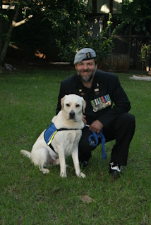 Stephane-Veteran-Veo-PTSD-Assistance-Dog