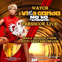 VIDEO: I-Vice Ganda Mo Ko sa Araneta (Full Concert) May 28 2013