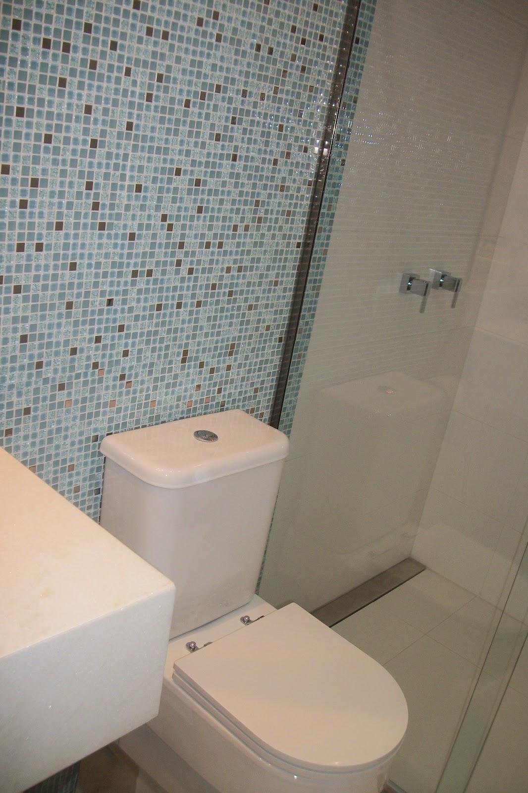 Imagens de #80644B situações alongo o espelhoo até o box passando o vaso 1066x1600 px 2340 Box De Vidro Para Banheiro Até O Teto