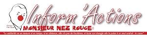 Le Journal de Monsieur Nez Rouge