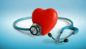 CoQHealth Plus Shaklee dan Tips Penjagaan Jantung