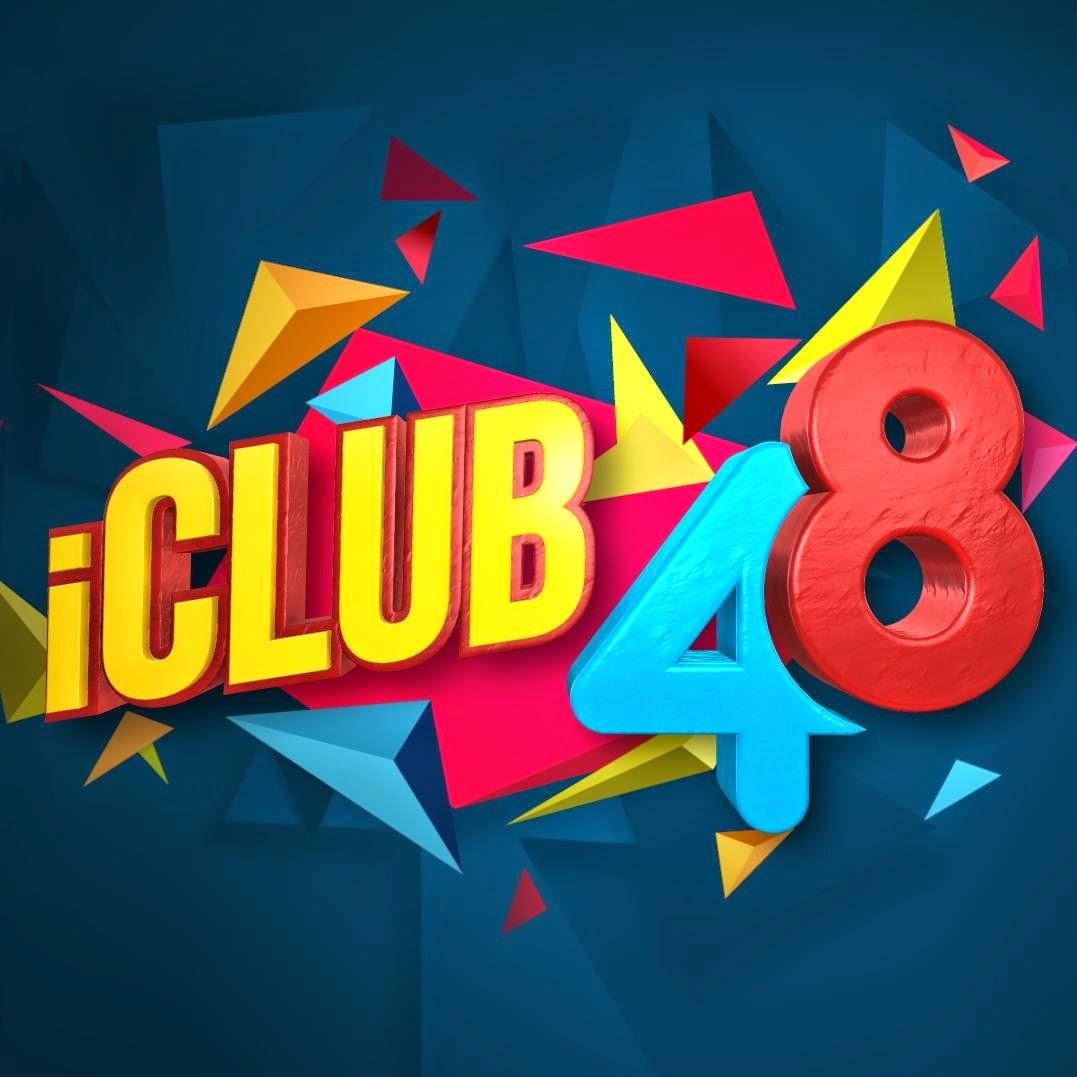 iClub48