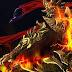 Garo: The Carved Seal of Flames ganha segundo trailer