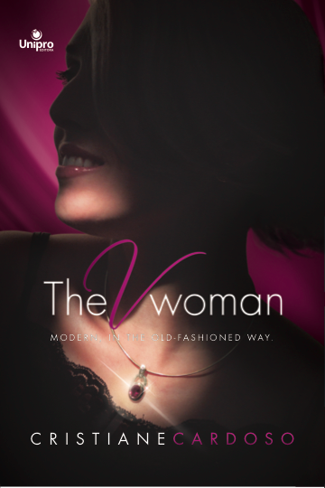 the total woman book review