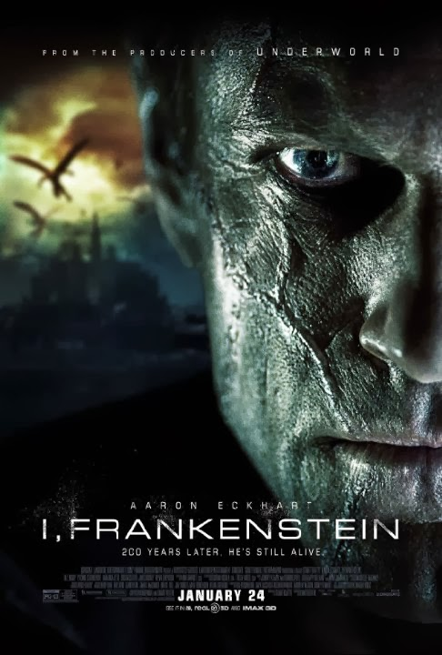 watch_i_frankenstein_online