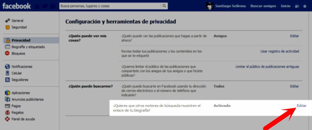 facebook-privacidad-buscadores