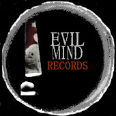 EVILMIND RECORDS