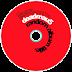 Label deadmau5 - Random Album Title