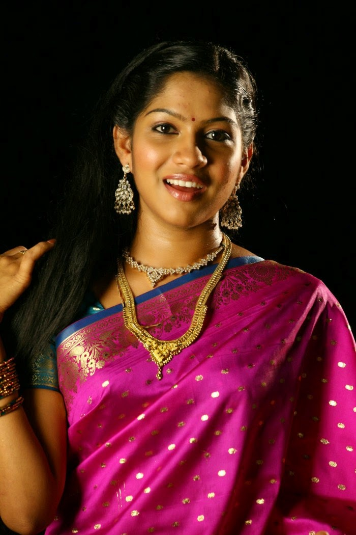 S, Swasika, Swasika Hot Pics, HD Actress Gallery, latest Actress HD Photo Gallery, Latest actress Stills, Tamil Actress, Tamil Actress photo Gallery, Hot Images, Saree pics, Swasika photo shoot sexy  photo stills