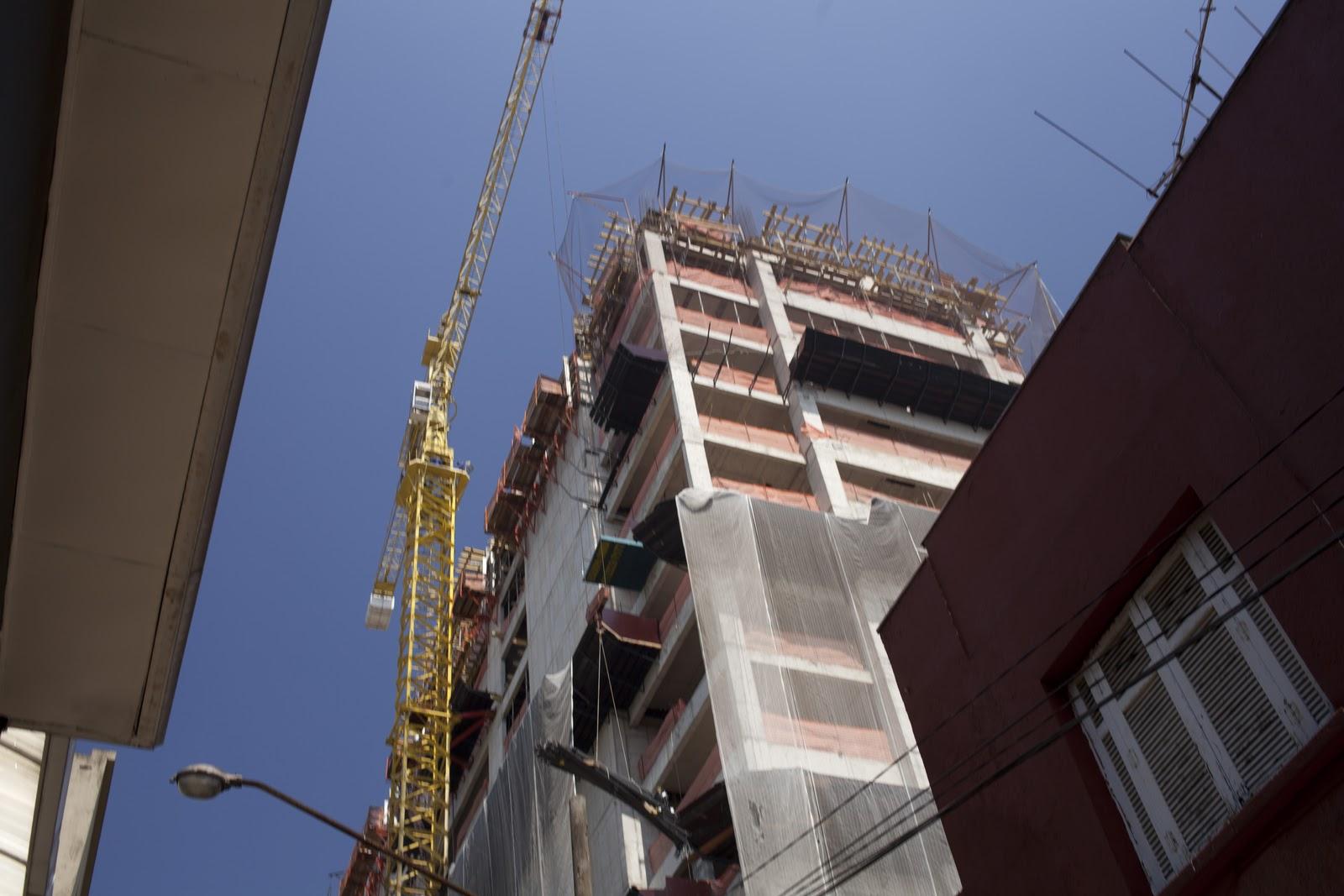 Foto Cleverson Cassanelli - Superlotação na cidade de São Paulo ...