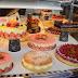 Boulangerie aux Castelblangeois - un régal pour l'oeil