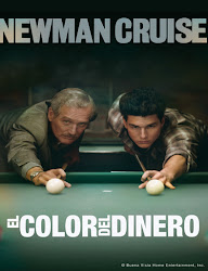 The Color of Money (El color del dinero) (1986) [Latino]