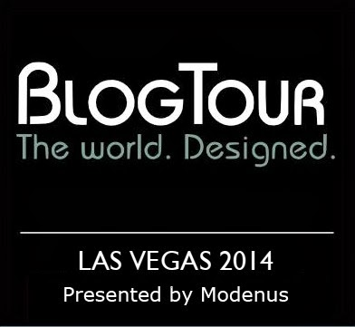 I was a member of BlogtourVegas.