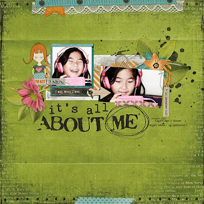 http://www.scrapbookgraphics.com/photopost/mojo-builders/p184688-it-27s-all-about-me.html