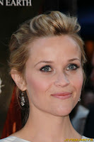 Reese Witherspoon Water for Elephants World Premiere