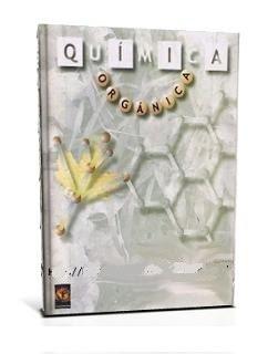 Química Orgánica, 5ta Edición   John McMurry