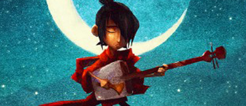 kubo-and-the-two-strings-teaser-trailer-and-poster