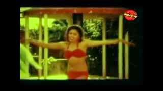 Watch Kahani Nadaan Umar Ki Full Youtube Hot Indian Adult Movie Online