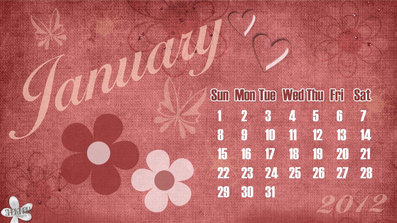 http://1.bp.blogspot.com/-FYvZr4oHMJM/TspaPKzQzmI/AAAAAAAACs0/WeC4TlI6Q1s/s1600/01+January.jpg
