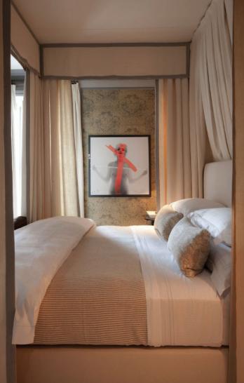 La Dolce Vita New York S Most Expensive Rental Apartment
