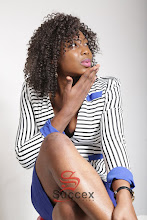 Click to Listen to ONYEKABA CHIOMA'S NEW ALBUM