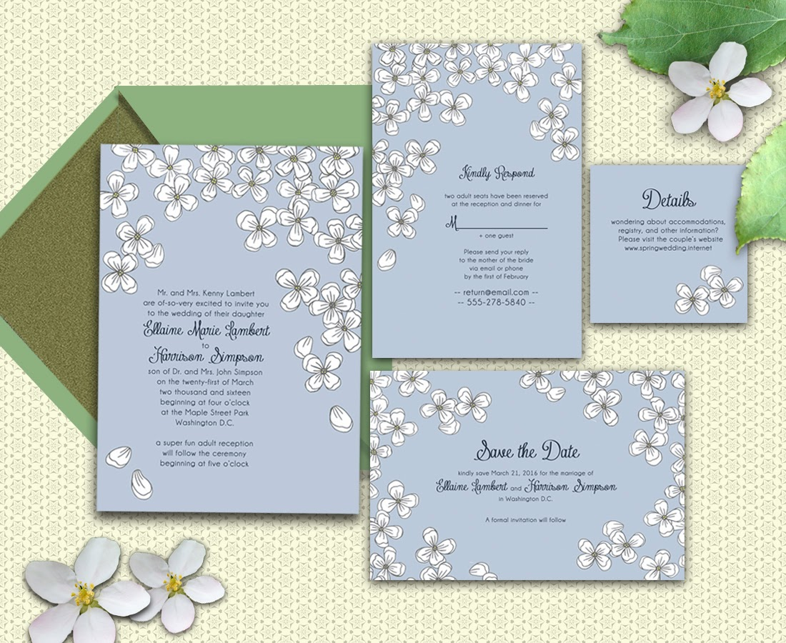 https://www.etsy.com/listing/126458522/blossoms-printable-wedding-invitation?ref=shop_home_feat_4