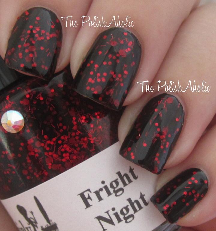 http://1.bp.blogspot.com/-FYzZTbzEFEY/UHuTj1INY6I/AAAAAAAAMEk/LQiAaRNsn7U/s1600/Girly+Bits+Fright+Night+2.JPG
