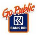 PT.Bank BRI