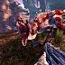 Dino Hunter (Thợ săn khủng long) game cho LG L3