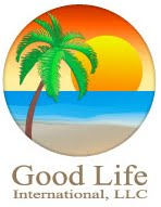 Join us on the Road to the Good Life