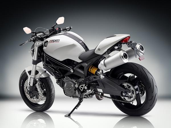 ducati monster 695...apa komen? 2_DucatiMonster696_big