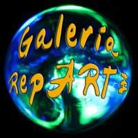 Galería RepARTE