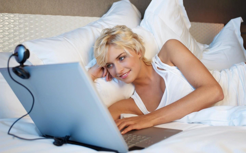 Чат девушек онлайн 10 фотография