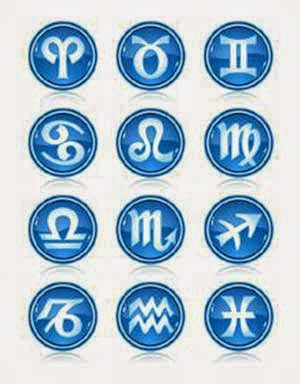 Ramalan Zodiak Minggu Ini 22, 23, 24, 25, 26 September 2013