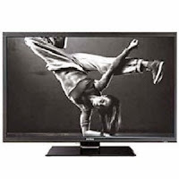 Buy Intex LE19HD08-BO13 48cm Full HD LED TV at Rs.7755 : Buy To Earn