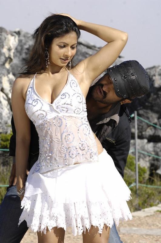 Pokkiri Paiya Movie Stills Photoshoot images