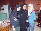 brunei cousins