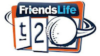 Watch Live Video Of Cricket Streaming Friends Life Twenty 20 2013 Glamorgan vs Warwickshire HD Score Online.