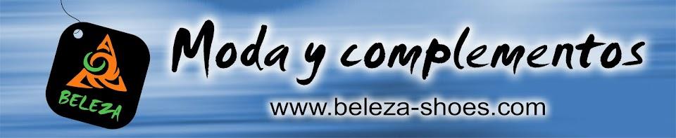 BELEZA SHOES
