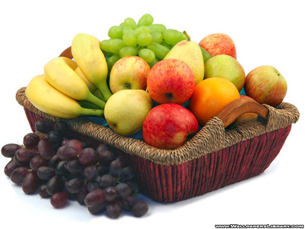 http://1.bp.blogspot.com/-FZAPjVAhVAg/Tpbfu3wlg5I/AAAAAAAAASU/G0UosHUdbgI/s1600/fruit-basket-wallpaper.jpg