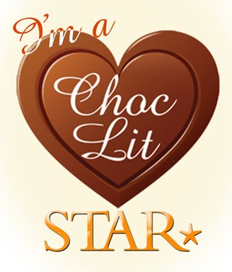 CHOC LIT STAR