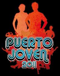 Puerto Joven