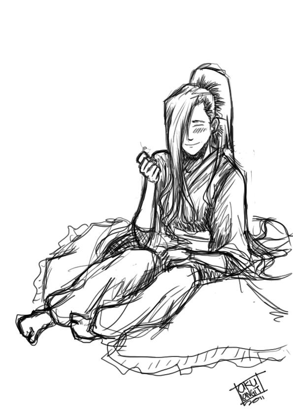 ino+sketch.jpg