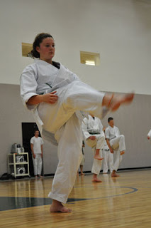 Cedar_Ridge_Academy_Therapeutic_Boarding_School_karate