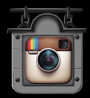 http://instagram.com/revistawhatsup