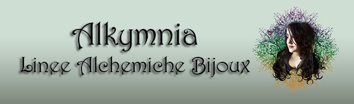 Linee Alchemiche Bijoux